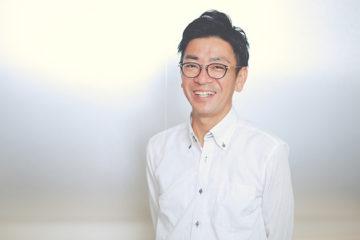 TakuyaFujioka